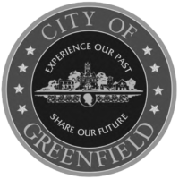 City of Greenfield, Indiana