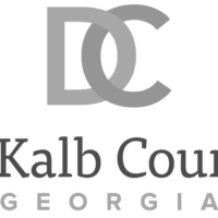 DeKalb County, Georgia Public Safety