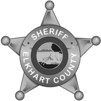 Elkhart County Sheriff's Office