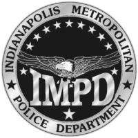 Indianapolis Metropolitan Police Department
