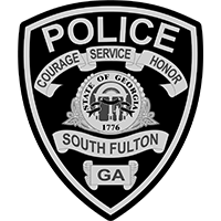 South-Fulton-Police-Department