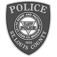 St.-Louis-County-Police-Department