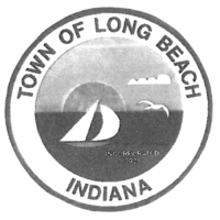 Town of Long Beach, Indiana